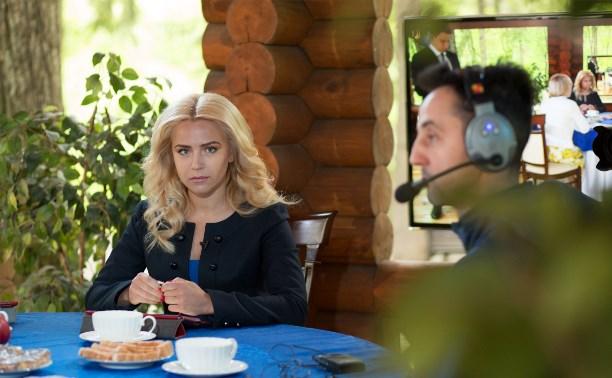 «Первый Тульский» проводит кастинг на должность телеведущего