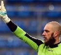 Александр Филимонов стал футболистом года в Марий Эл