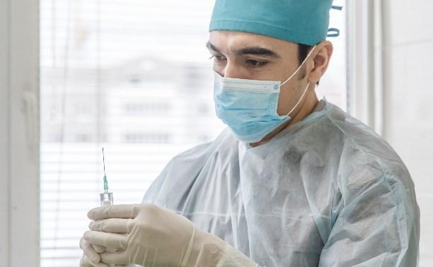 В России появятся медицинские сборы