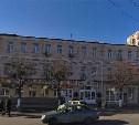 Полицейские задержали грабителей ювелирного салона «Золото 585»
