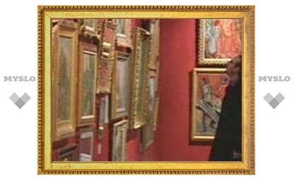 Тульские музеи будут работать бесплатно