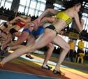 Тульская легкоатлетка взяла бронзу в первенстве страны