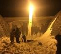 Под Плавском школьник погиб из-за схода снега с крыши: результаты прокурорской проверки