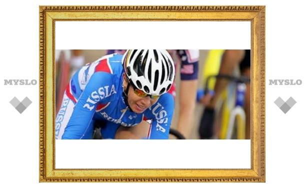Тульские велосипедисты получат грант