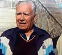 Ветерану тульской легкой атлетики Борису Алексюку – 85 лет!
