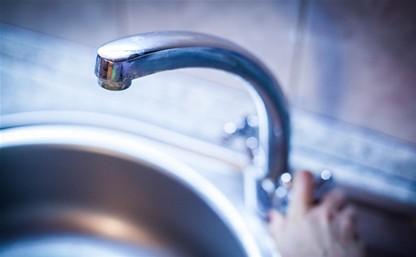 В Богородицке более 30 000 жителей остались без воды