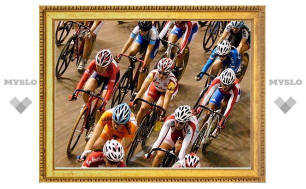 Тула станет велостолицей?