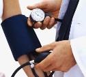 Медицинские приборы запретили продавать на улице и дома