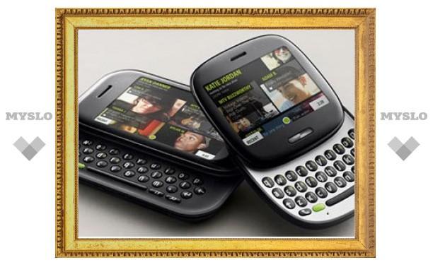 Неудачный запуск смартфонов Kin стоил Балмеру половины премии