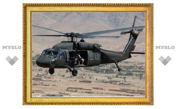 СМИ узнали подробности об авиаударе НАТО по пакистанским военным