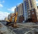 Представители Тульской области приняли участие во всероссийском совещании по долевому строительству