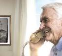«Ростелеком»: В честь Дня Победы звонки и телеграммы однополчанам — бесплатно