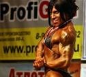 В Туле пройдет очередной чемпионат «Мистер и Мисс Тула-2013»