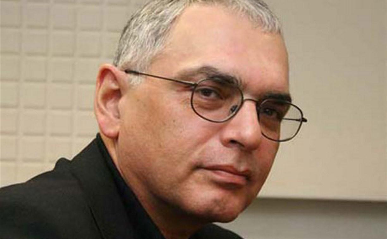 Гендиректор «Мосфильма» предложил ограничить число изучаемых в школе русских классиков