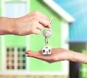 С начала года жители Тульской области взяли более 3,3 тысяч жилищных ипотечных кредитов
