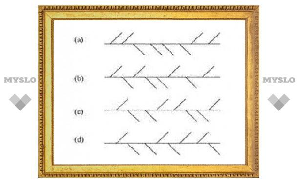 Математики решили задачу о веслах