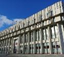 В марте чиновники правительства Тульской области проведут приёмы граждан