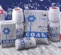 Тульским ритейлерам рекомендовали снять с продажи украинскую и белорусскую соль