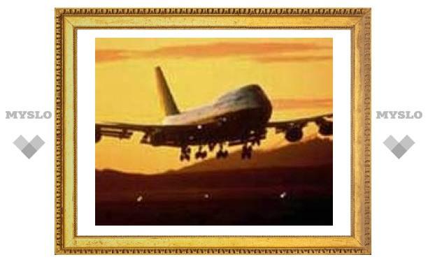 Лучшие Авиалинии: эконом-класс