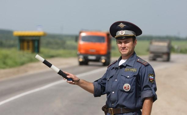 Житель Ясногорска отсидит 4,5 года за «пьяное» ДТП с тремя погибшими