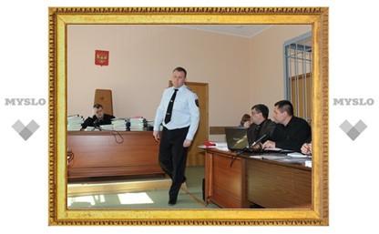 Андрей Степаненко созванивался с Дудкой после остановки авто Виктора Волкова