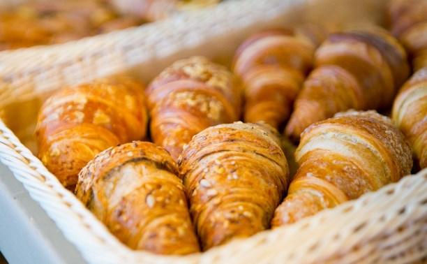 В щекинской пекарне Роспотребнадзор забраковал более 600 кг продукции