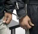 Двое туляков под видом полицейских ограбили прохожего