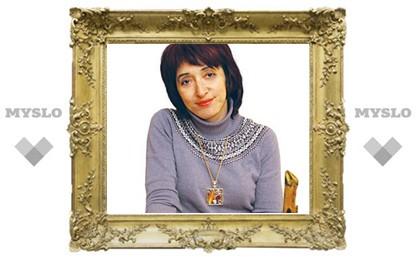 Ясновидящая Елена Смелова: Туляки разбогатеют и нарожают гениев