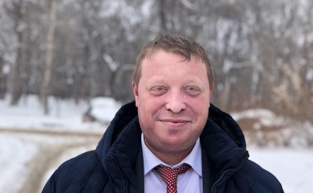 Александр 34 тула знакомства знакомства иностранные сайт чат