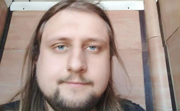В Туле в аренду сдается человек. За 689 рублей