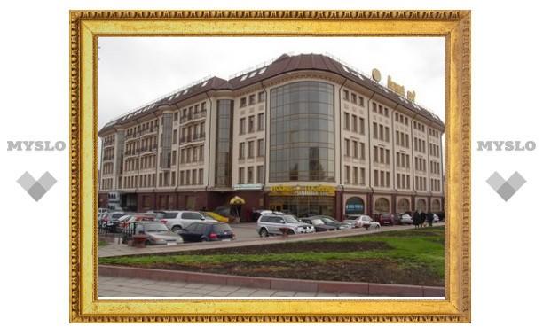 Сбербанк открыл кредит «Инд-Гарнику»