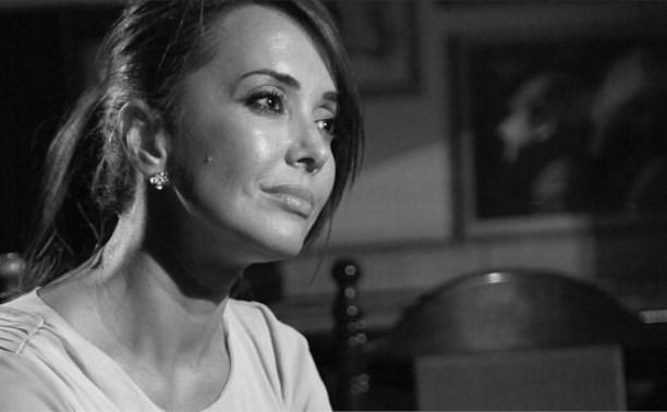Умерла Жанна Фриске: Какой её запомнили туляки