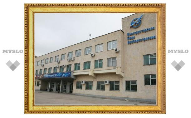 На госзаказ «оборонки» выделят 20 триллионов рублей