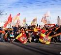 4 октября болельщики тульского «Арсенала» планируют провести автопробег