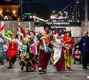 В Туле подведены итоги театрального фестиваля GingerFest