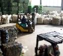 В Тульской области начнут сортировать и перерабатывать мусор