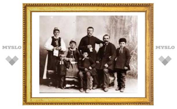 Тридцать русских семей духоборов покидают Грузию