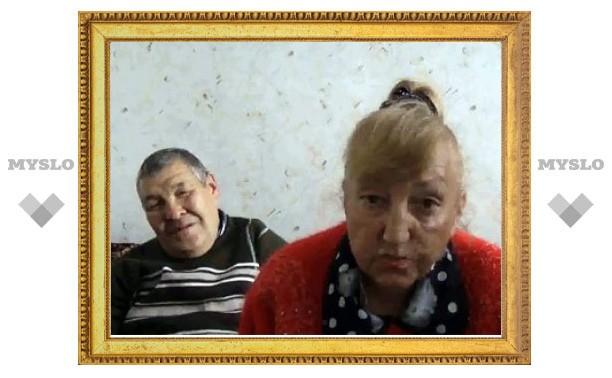 Ветераны сбежали из приморского интерната из-за издевательств сотрудников