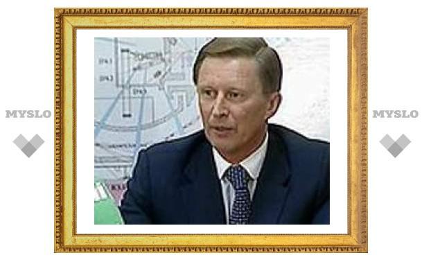 """В России заявили о разработках нанооружия. Правительство выделяет на технологии """"большие деньги"""""""