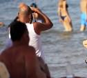 МИД рекомендовал российским туристам в Египте не покидать курортные зоны