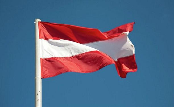 Усадьбы Тульской области представили на форуме в Австрии