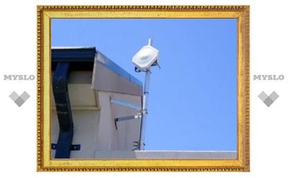 Стандарт Mobile WiMAX 2 появится до конца года