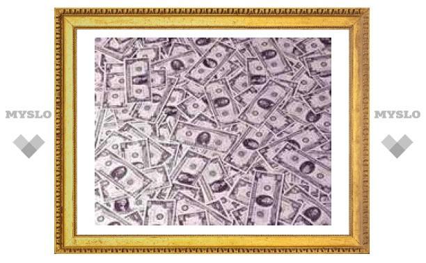 Мурманская фирма отмывала деньги, прикрываясь Тулой