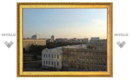 В Ставропольском крае найдены убитыми семь человек