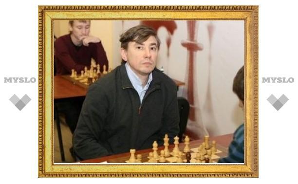 Тренер российских шахматистов уволился после провала на чемпионате мира