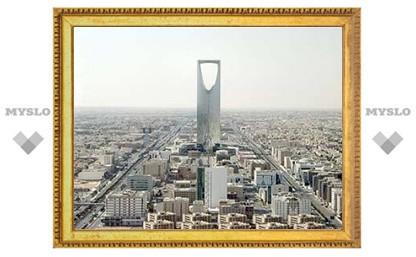 Арабские страны обвинили Иран в поддержке беспорядков в Бахрейне