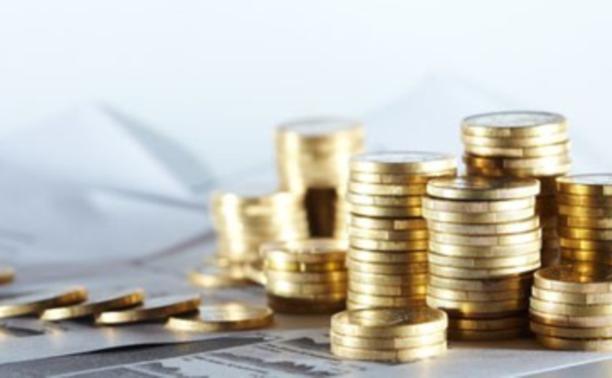 Тульская область оказалась самой благоприятной для инвесторов