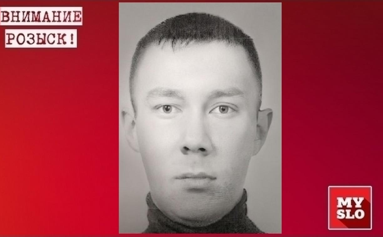 В Щекинском районе больше месяца ищут пропавшего мужчину