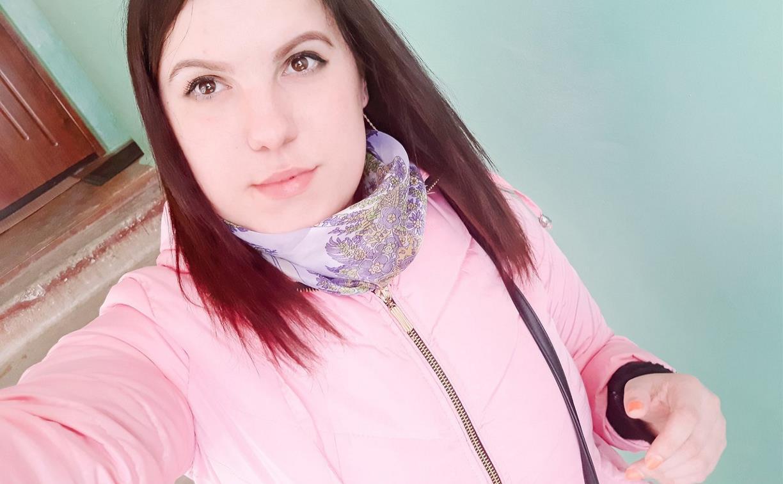 В Алексине полгода искали 27-летнюю Марию Мунтян: что случилось и как она погибла