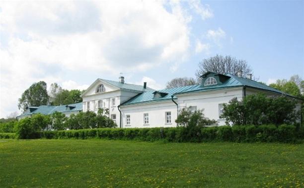 В Тульской области строят коттеджные поселки на территориях исторического наследия